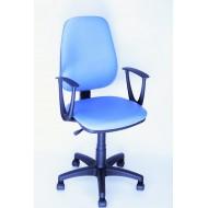 Krzesło Robin winyl