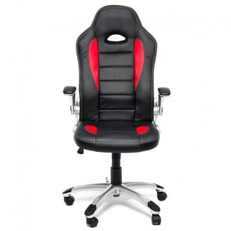 Fotel obrotowy IFD-095