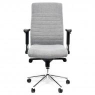 Fotel obrotowy IFD-015