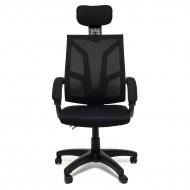Krzesło obrotowe IFD-002