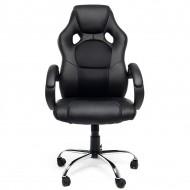 Fotele gamingowe(dla graczy) IFD-007