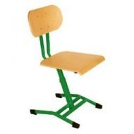 Krzesło SX