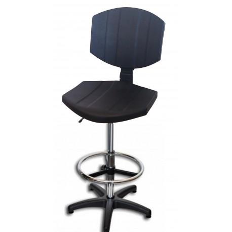 Krzesło Tulip