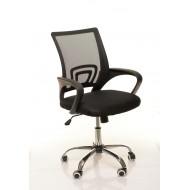 Krzesło  obrotowe Bono