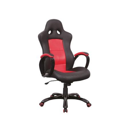 Fotel obrotowy Q-029