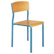 Krzesło Standard