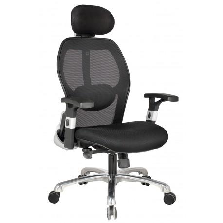 Fotel IFD 025