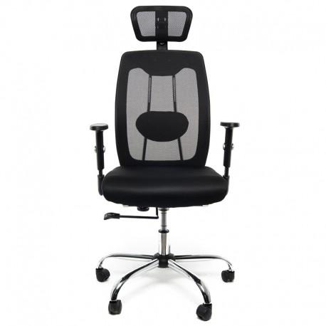 Fotel obrotowy IFD-011